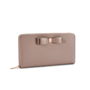 TED BAKER CARTERA AINE TOPO
