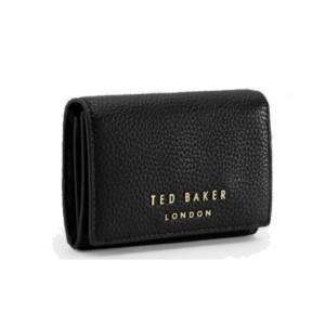 TED BAKER MONEDERO ODELLE NEGRO