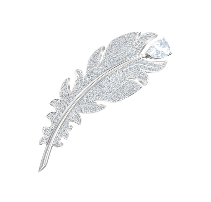 accesorio-swarovski-5495417