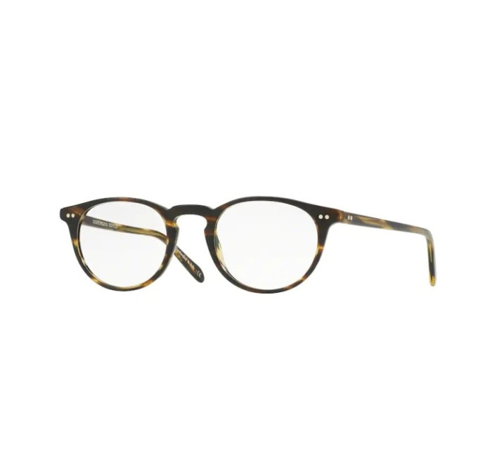 Montura Oliver Peoples OV5004 1003