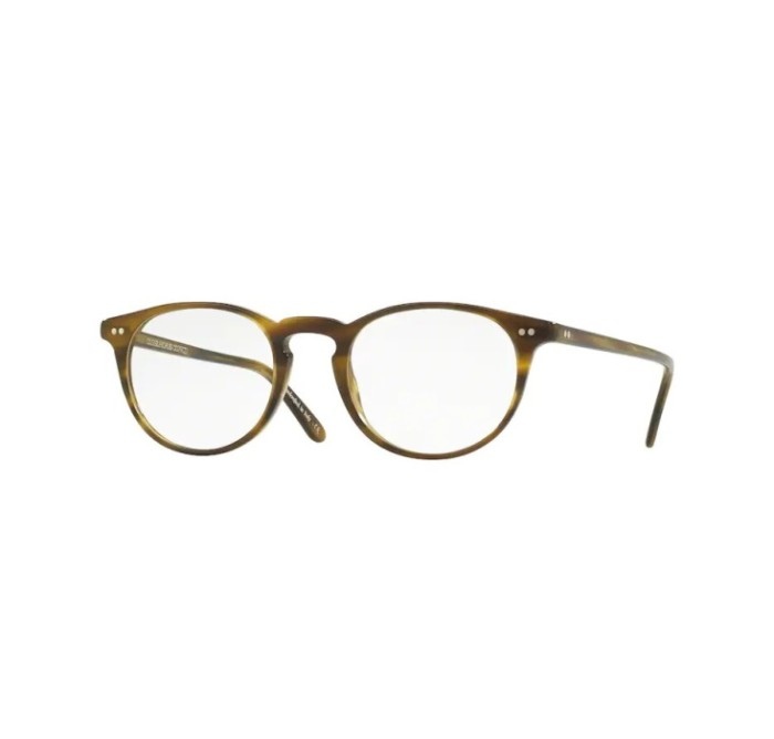 Montura Oliver Peoples OV5004 1211