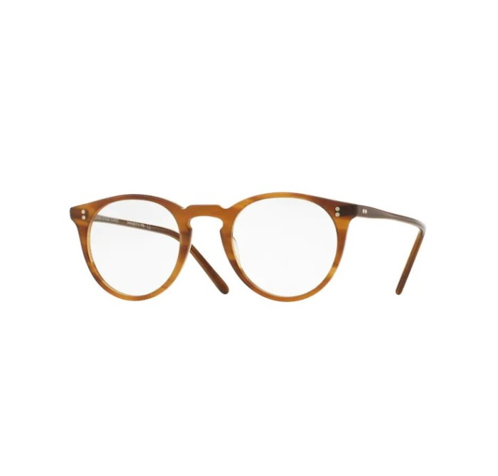 Montura Oliver Peoples OV5183 1011