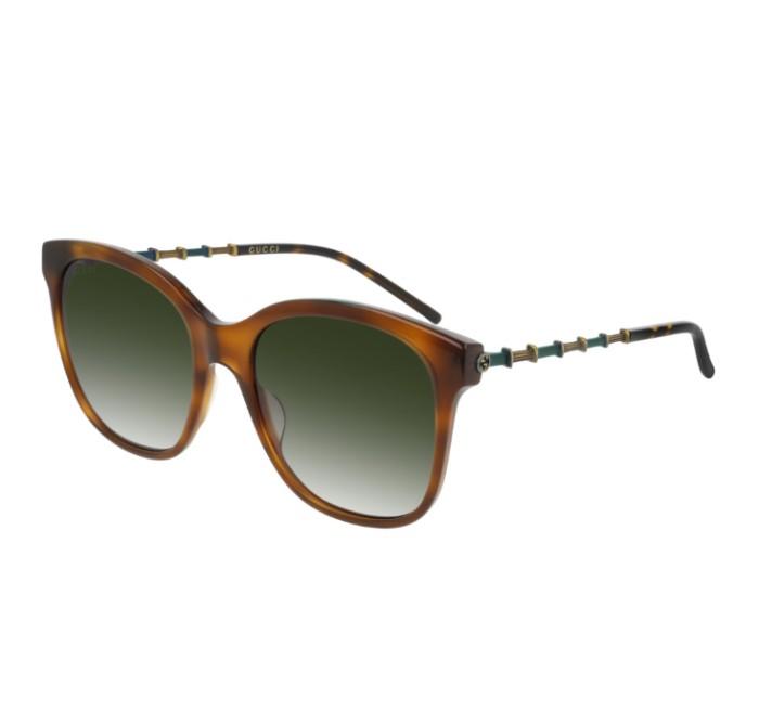 Gafa de sol Gucci GG0654S 002