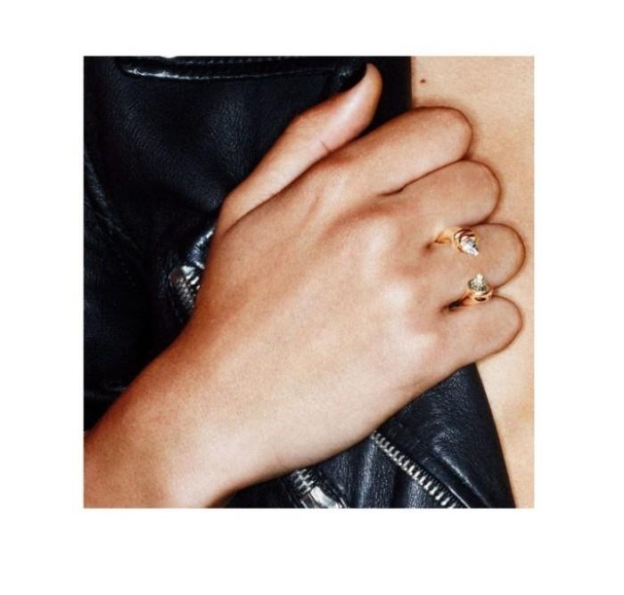 anillo-crystal-clear-oro