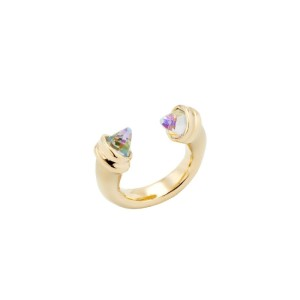 anillo-crystal-clear-oro