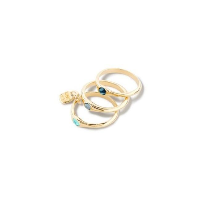 anillo-happy-blue-oro