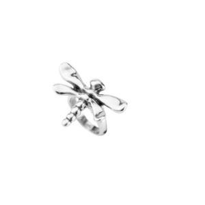 anillo-my-dragon-fly-plata