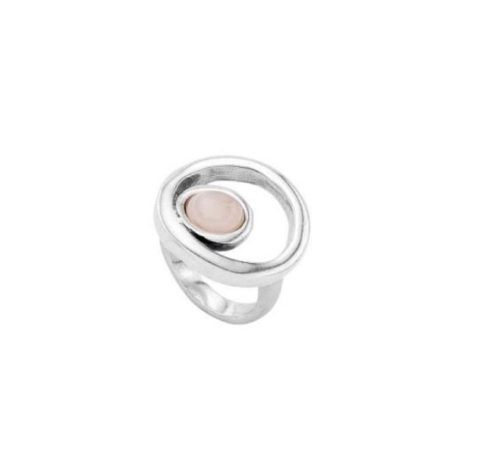 anillo-pide-un-deseo-plata