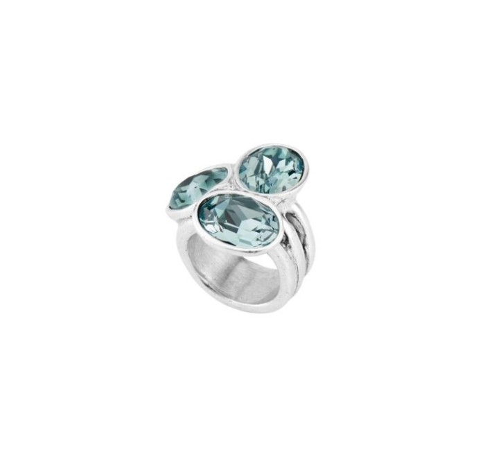 anillo-treasure-plata