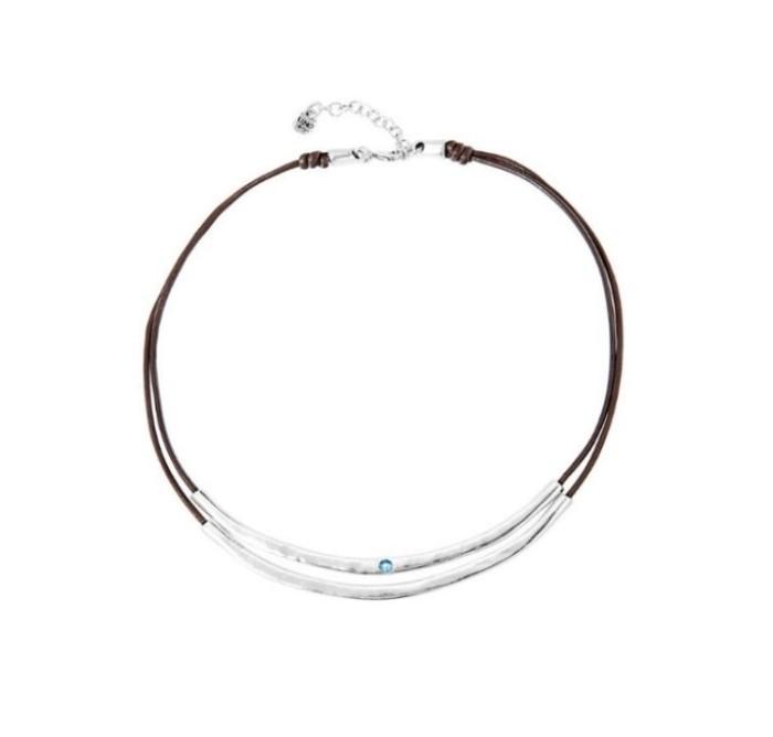collar-balance-plata
