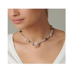 collar-energia-plata-2