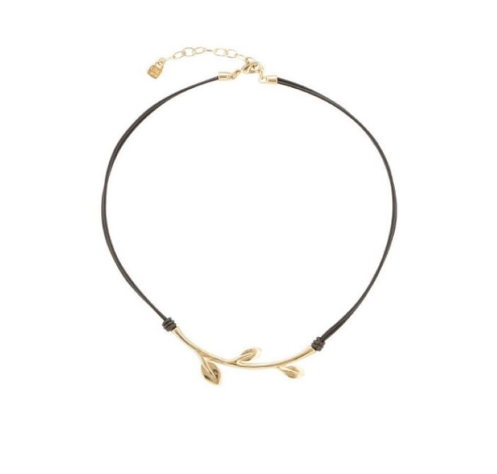 collar-enradedera-oro