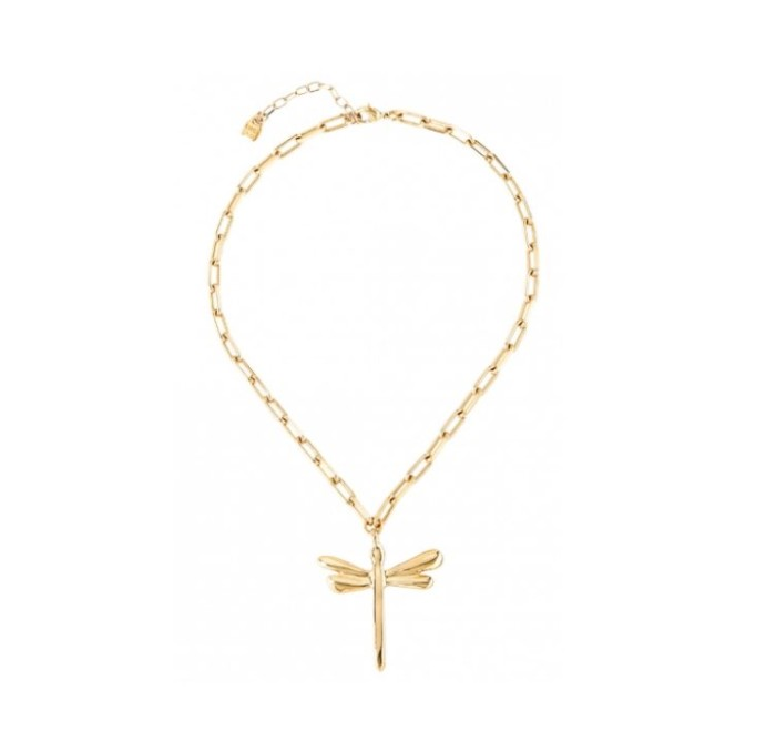 collar-freedom-oro