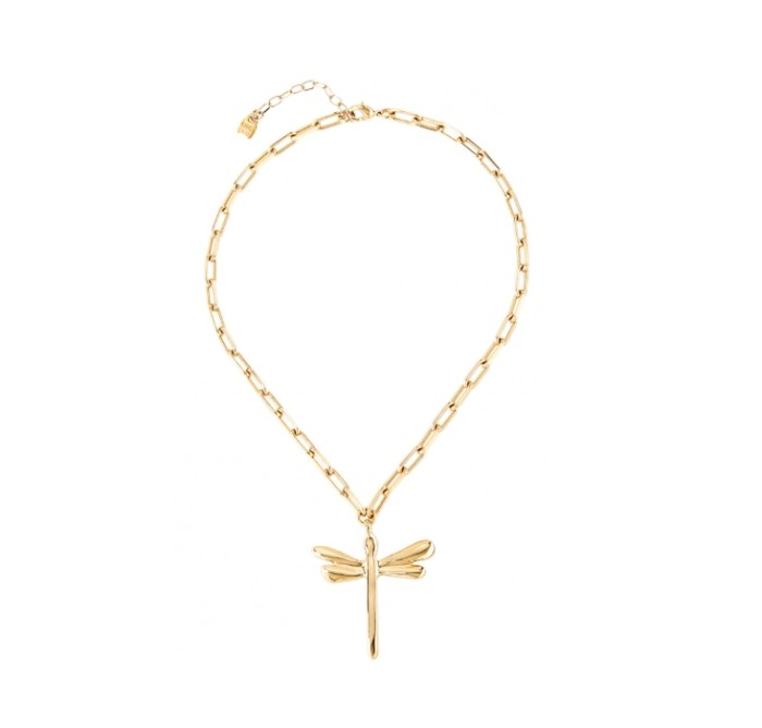 collar-freedom-oro