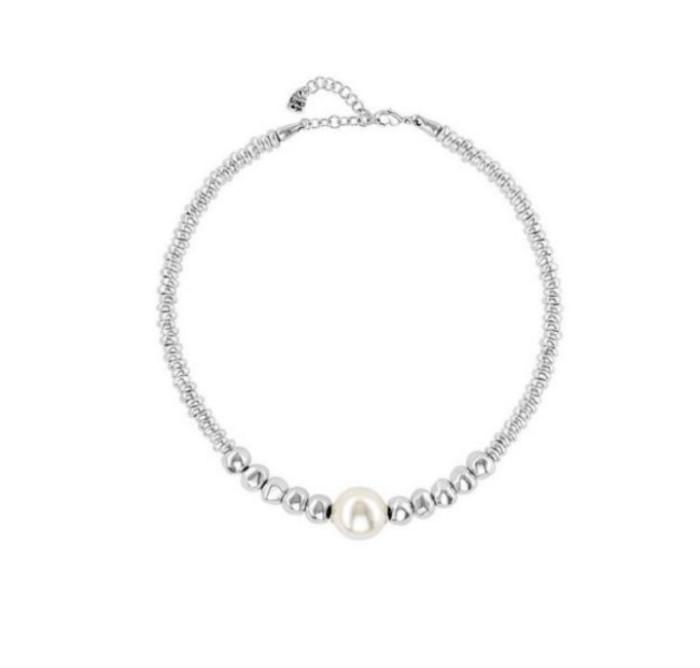 collar-moody-plata