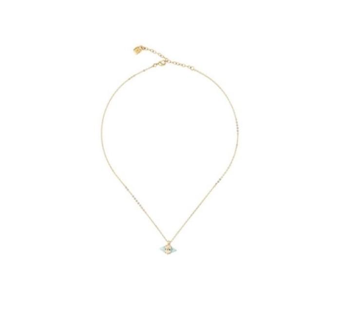 collar-refraction-oro