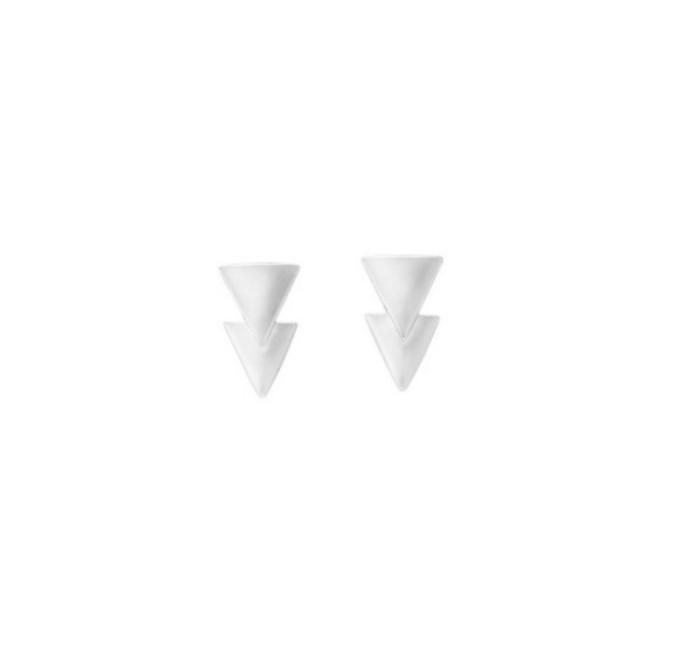 pendientes-double-sense-plata