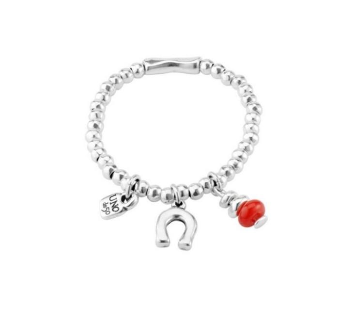 pulsera-amuleto-plata