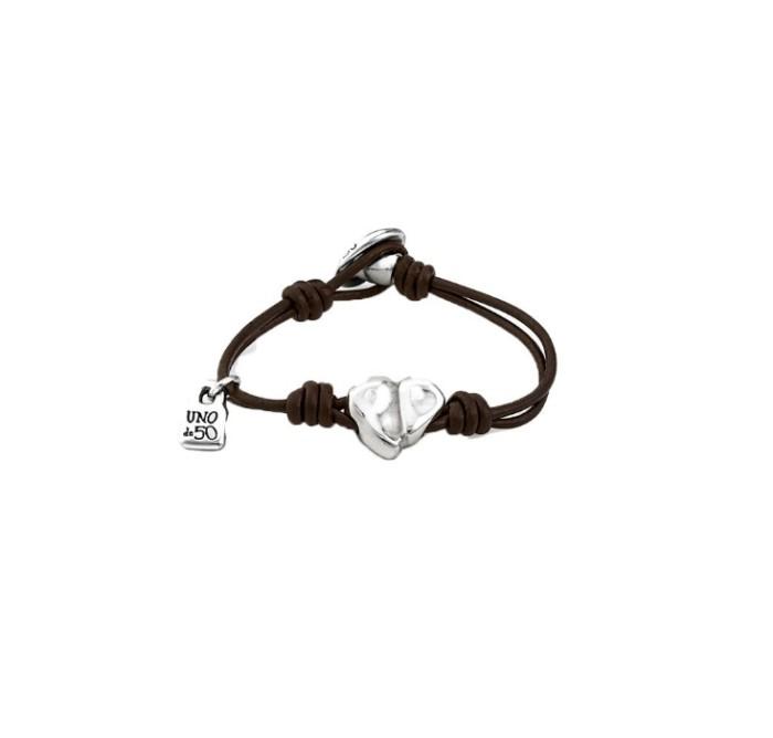 pulsera-cupido-plata