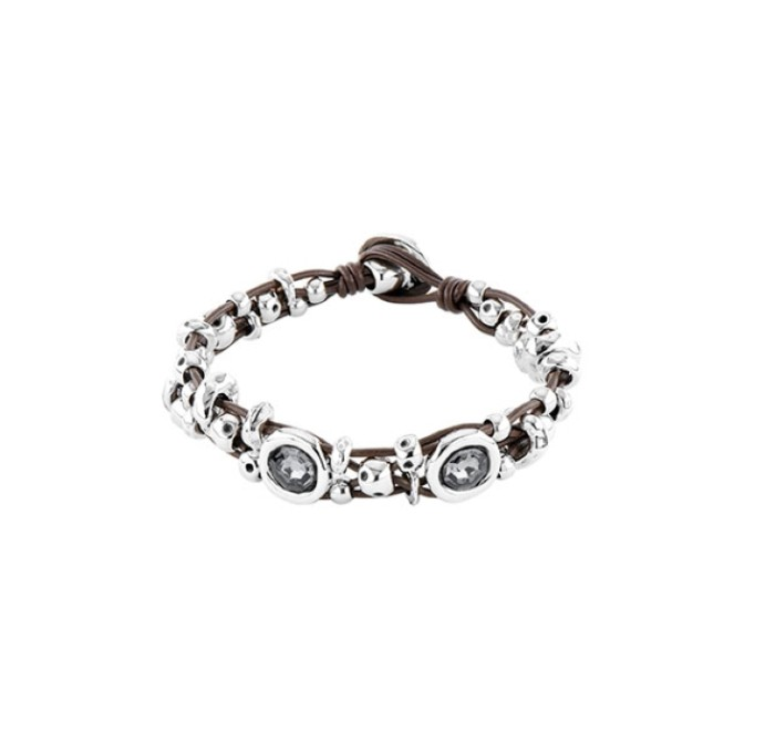 pulsera-my-becoming-plata