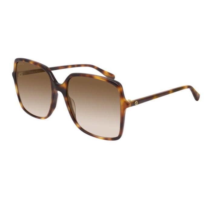 Gafa de sol Gucci GG0544S 002