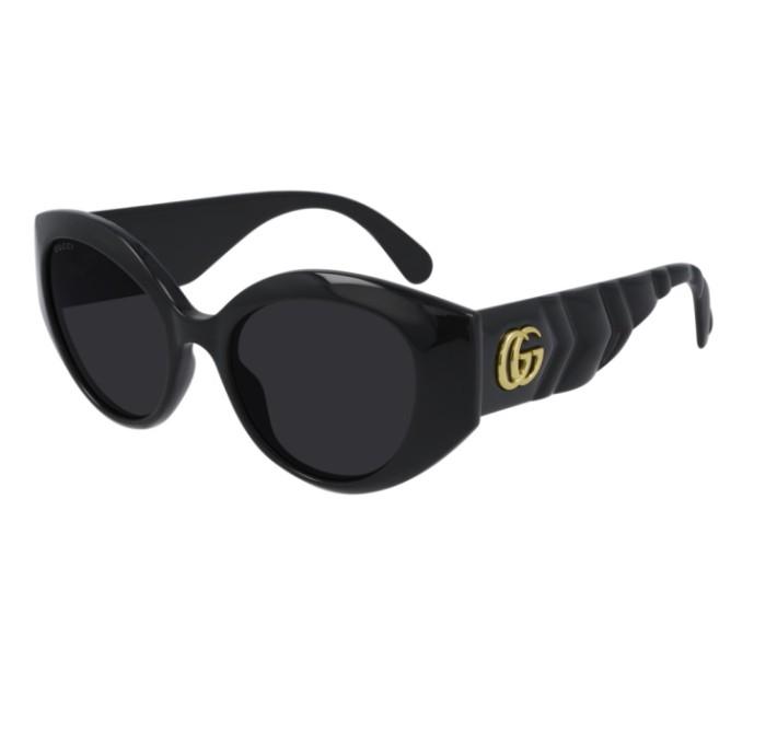 Gafa de sol Gucci GG0809S 001