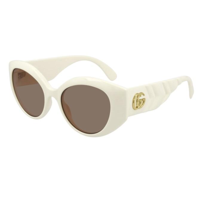 Gafa de sol Gucci GG0809S 002