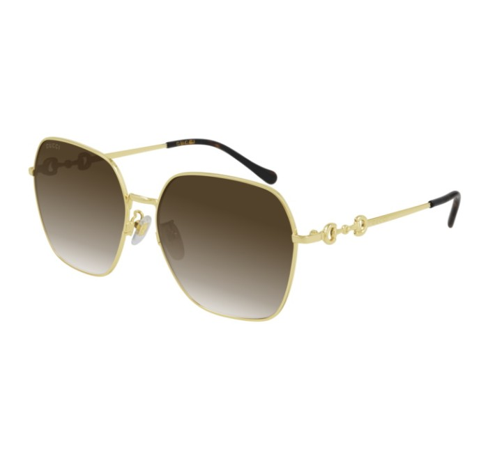 Gafa de sol Gucci GG0882SA 002