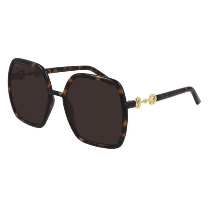 Gafa de sol Gucci GG0890S 002