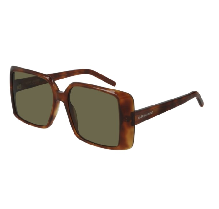 Gafa de sol Saint Laurent SL451 005