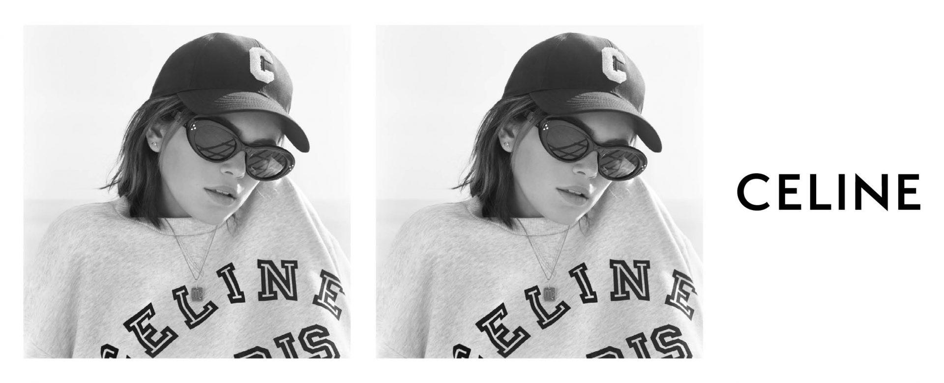 Ultimas Novedades Celine Gafas de Sol
